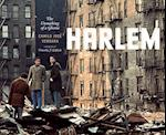 Harlem (Historical Studies of Urban America)