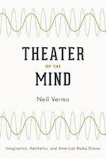 Theater of the Mind