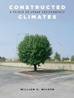 Constructed Climates