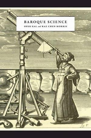 Baroque Science