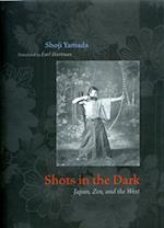 Shots in the Dark (BUDDHISM AND MODERNITY)