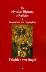 Mystical Element of Religion (nr. 1)