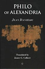 Philo of Alexandria af Jean Danielou