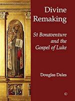 Divine Remaking