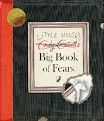 Little Mouse's Big Book of Fears af Emily Gravett
