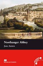 Macmillan Reader Level 2 Northanger Abbey Beginner Reader (A1) (Macmillan Readers)