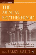 The Muslim Brotherhood (The Middle East in Focus)