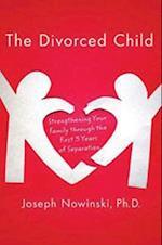 Divorced Child