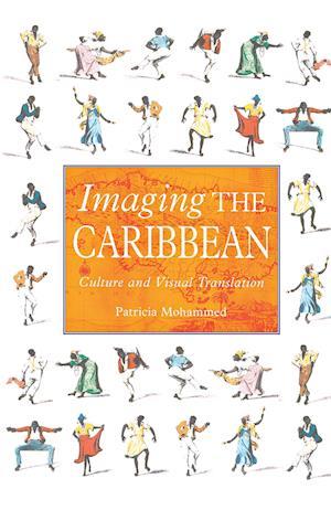 Imaging the Caribbean