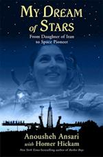 My Dream of Stars af Homer Hickam