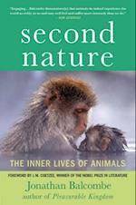 Second Nature (Macsci)