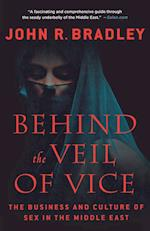 Behind the Veil of Vice