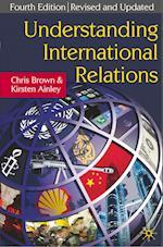 Understanding International Relations