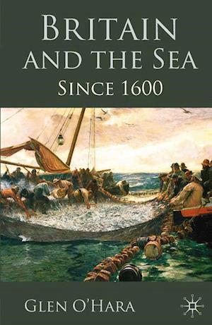 Britain and the Sea