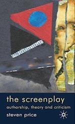 The Screenplay