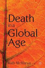 Death in a Global Age