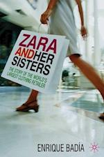 Zara and Her Sisters