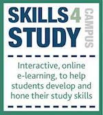 Skills4studycampus