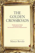 Golden Crossroads