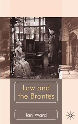 Law and the Brontes