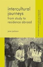 Intercultural Journeys af J. Jackson