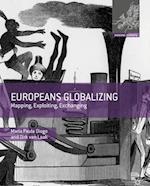 Europe Globalizing (Making Europe)