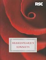 Shakespeare's Sonnets af Jonathan Bate, Eric Rasmussen, William Shakespeare