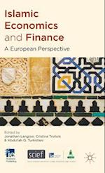 Islamic Economics and Finance (IE Business Publishing)