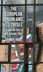 The European Union and Its Crises af George Ross