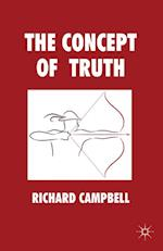 Concept of Truth