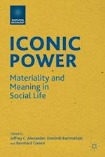 Iconic Power (Cultural Sociology)