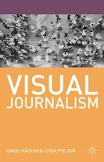 Visual Journalism (JOURNALISM)