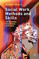 Social Work Methods and Skills