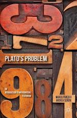 Plato's Problem: An Introduction to Mathematical Platonism