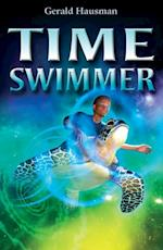 Time Swimmer