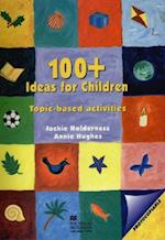 100+ Ideas for Children