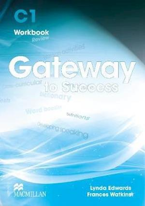 Gateway to Success C1 Workbook