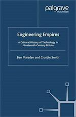 Engineering Empires