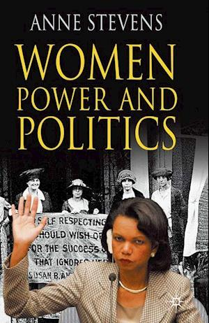 Women, Power and Politics