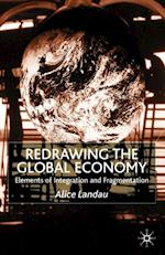 Redrawing the Global Economy
