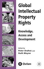 Global Intellectual Property Rights