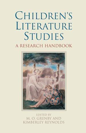 Children's Literature Studies