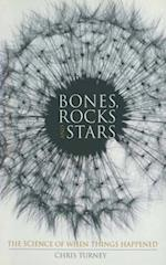 Bones, Rocks and Stars (Macsci)