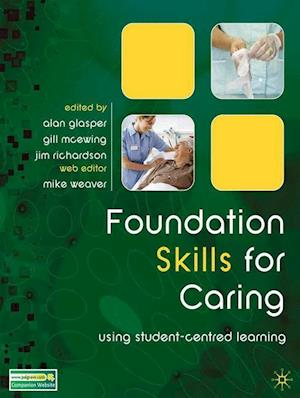 Foundation Skills for Caring