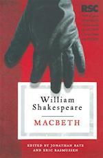 Macbeth (RSC Shakespeare)