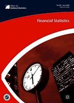 Financial Statistics No 562, February 2009