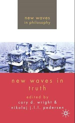 New Waves in Truth