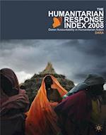 Humanitarian Response Index 2008