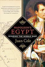 Napoleon's Egypt