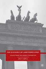 The Economics of Codetermination